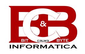 BCBInformatica